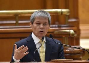 ciolos_parlament