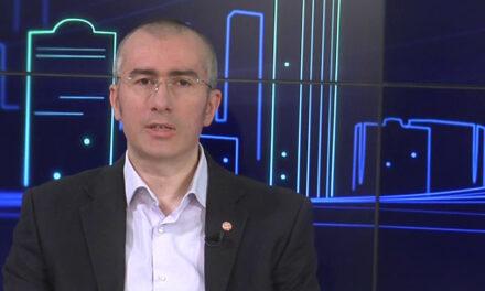Ciprian Bîrsan, Business Analyst: Problemele legate de semiconductori și cipuri nu se vor rezolva curând