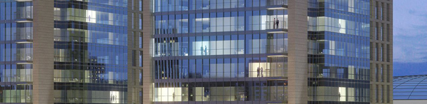 Piaţa spaţiilor de birouri va creşte în 2015, în special în orașele mari din provincie