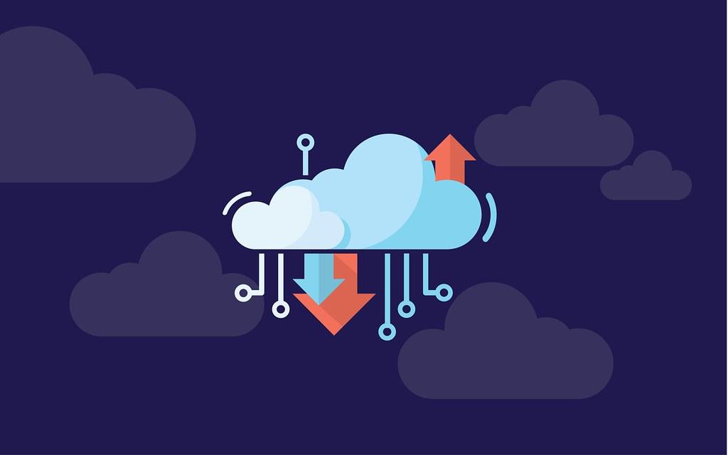 Migrarea companiilor în cloud poate reduce emisiile de carbon cu echivalentul a 22 de milioane de maşini în trafic