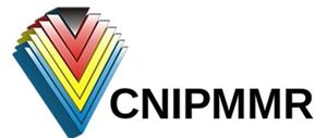 CNIPMMR solicită ca noua taxă de impozitare a clădirilor să fie aplicată din ianuarie 2017