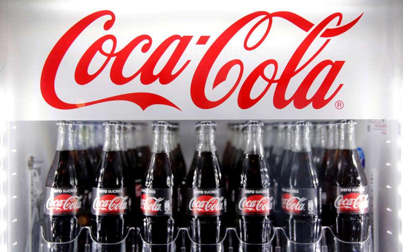 Coca-Cola anunţă schimbări în conducerea operaţiunilor din România