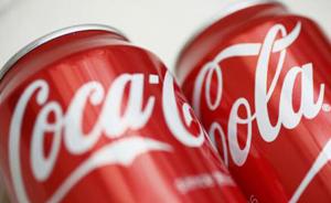 Cum a ajuns Coca-Cola să piardă teren în SUA în fața sucurilor de fructe