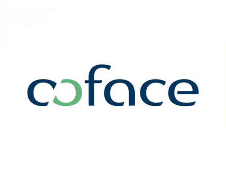 Coface lansează un produs inovator care ajută companiile să evalueze corect situația financiară a partenerilor de afaceri