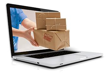 Magazinele online așteptă vânzări cu până la 80% mai mari pentru sărbătorile din februarie și martie