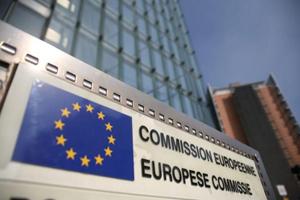 Comisia Europeană lansează Consiliul European pentru Inovare, dotat cu un buget de 10 miliarde de euro
