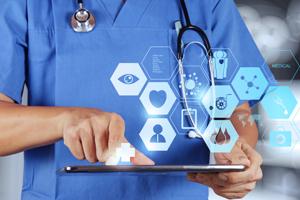 Japonia va folosi inteligenţa artificială pentru a dezvolta noi medicamente