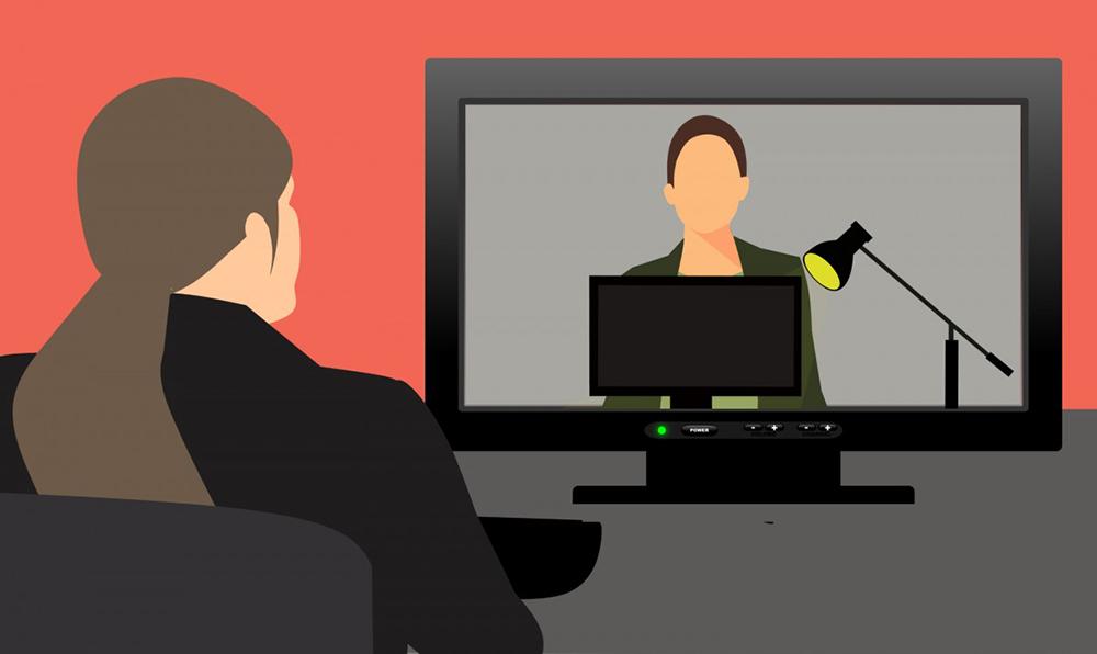 Companiile cu o bună comunicare online înregistrează creşteri ale cifrei de afaceri de până la 25%