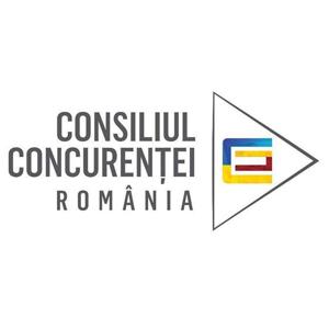 Consiliul Concurenţei a sancţionat 31 de companii de pe piaţa comercializării lemnului