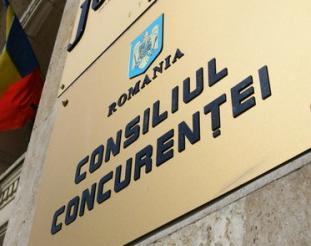 Consiliul Concurenţei solicită eliminarea onorariilor minime pentru avocaţi din proiectul de modificare a legii avocaturii