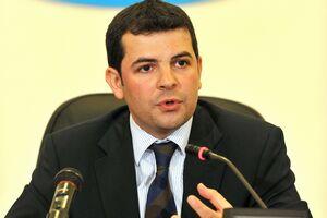 """Daniel Constantin: """"Impozitul de 5% pe dividende s-ar putea aplica de la 1 ianuarie 2016, pentru că are impact bugetar abia în 2017"""""""