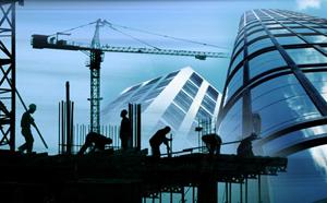 Investitorii internaționali și dezvoltatorii sunt tot mai interesați de piața imobiliară din România