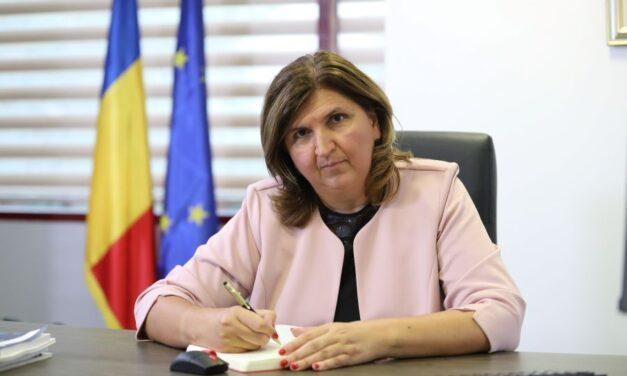 Avertismentul Corinei Popescu (CEO Electrica): Investiţiile din energie se vor traduce în creşteri de preţuri