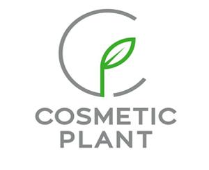 Rebranding complet pentru COSMETIC PLANT