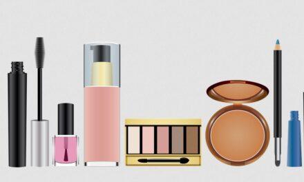 Cum a schimbat pandemia obiceiurile privind achiziția de produse cosmetice