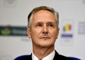 Directorul general al Groupama România este noul președinte al Camerei franceze de comerț și industrie din România