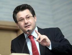 Mihnea Costoiu: În următorii 10 ani ne trebuie între 300.000 şi 400 000 de ingineri pentru dezvoltarea economică
