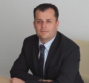 Mircea Cotigă va fi noul Director General al UniCredit Leasing
