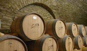 "9 medalii pentru Vinurile Cotnari la ""Black Sea Region Wines & Spirits Contest"""