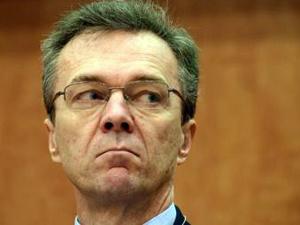 Radu Crăciun este noul președinte BCR Pensii
