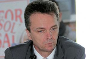 Radu Crăciun va prelua conducerea BCR Pensii
