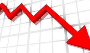 Comisia Naţională de Prognoză a revizuit în jos, la 4%, estimările privind creşterea economică pentru 2019