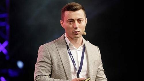 VTEX își va tripla echipa din România în acest an