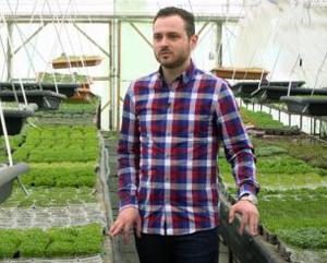 Microplantele cu gust de succes