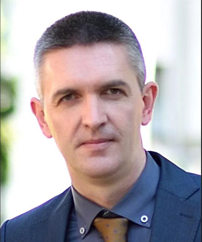 Cristian Turculeț este noul director operațional Starbucks în România și Bulgaria