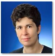 Cristina Barbu preia conducerea companiei bio-farmaceutice TAKEDA în România
