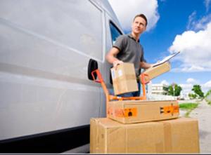 IT, fashion și home & deco, sectoarele care generează cele mai multe livrări pentru curieri