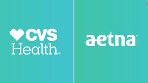 CVS Health plăteşte 69 miliarde de dolari pentru Aetna, una dintre cele mai mari tranzacţii corporate