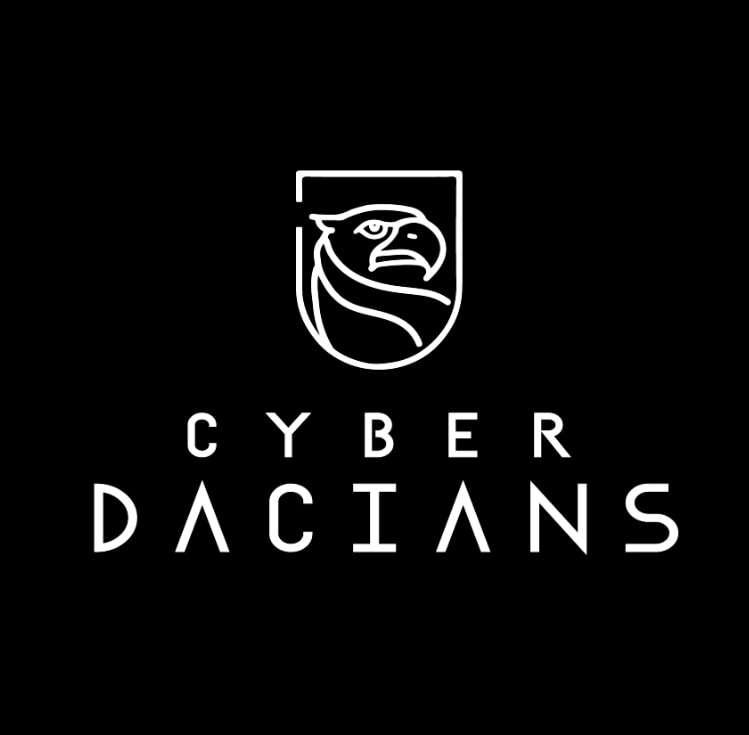 Compania Cyber Dacians a câştigat un loc în unul dintre cele mai competitive acceleratoare de start-upuri globale