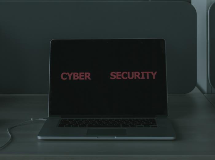 3 sfaturi privind securitatea cibernetică pentru profesioniștii în HR
