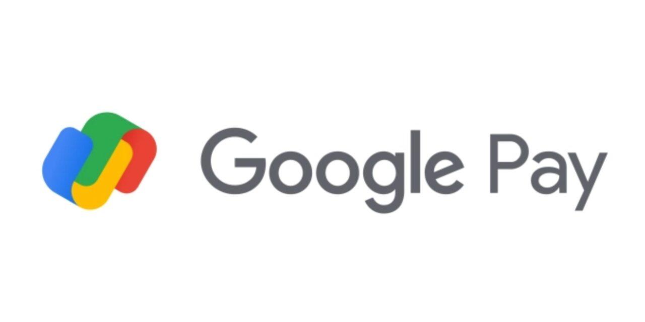 Aplicația Google Pay este disponibilă acum și în România, direct de pe telefon