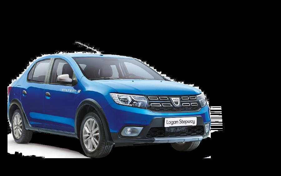 Dacia pune în vânzare noul model Logan Stepway, cu preţuri de la 10.250 euro