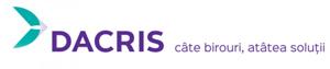Dacris a achiziţionat Echo Plus, o companie specializată în vânzări prin telefon