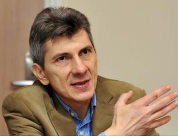 """Petru Dandea (Cartel Alfa): """"Guvernul trebuie să încerce să coreleze salariul minim cu salariul mediu pe economie"""""""