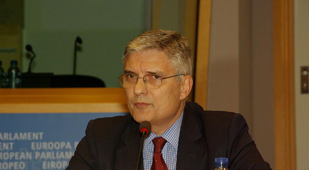 Daniel Dăianu: Creşterea economică a României va fi între 6 şi 7% în 2021