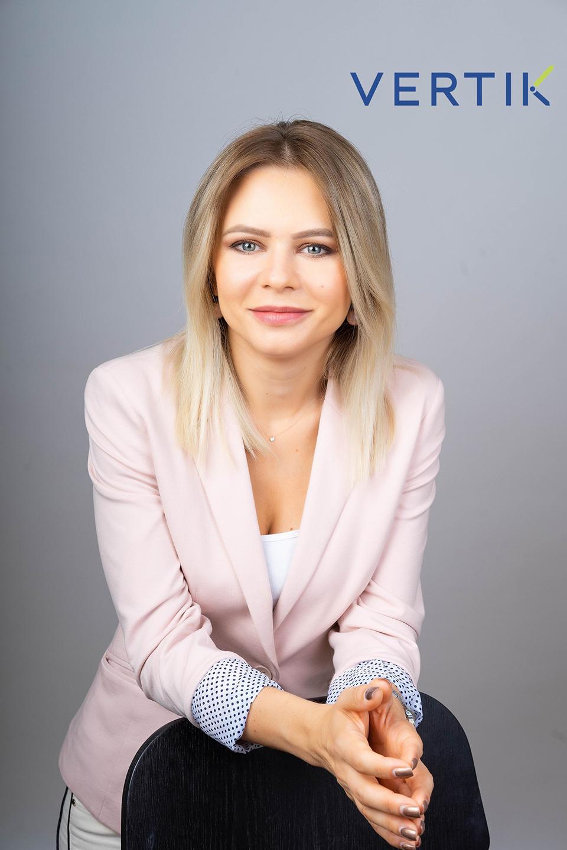 Daniela Şerban a fost reconfirmată la şefia Asociaţiei pentru Relaţii cu Investitorii la Bursă din România