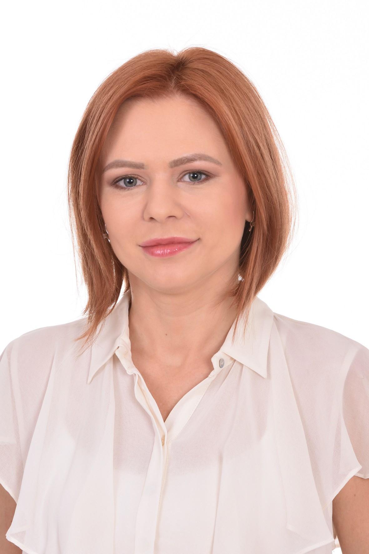 Daniela Șerban, Președinte și Cofondator ARIR: 3 Mituri despre investiția la bursă