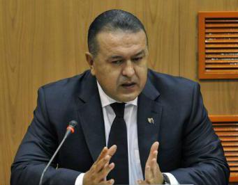 Mihai Daraban (CCIR): Funcţionărimea din România a sabotat procesul de digitalizare, ca să-şi justifice existenţa
