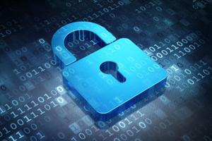 Afacerile a peste 340.000 de firme din România vor fi afectate de noile reguli de prelucrare a datelor personale