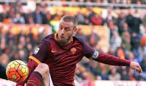 Topul celor mai bine plătiți fotbaliști din campionatul Italiei