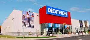 Decathlon, Jysk și Pepco închid magazinele din România