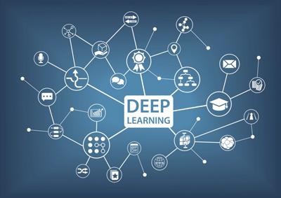 """Promovarea prin tehnologia """"deep lerning"""" a generat cu 41% mai multe click-uri decât în campanii clasice"""