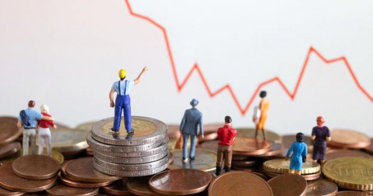Analiştii CFA România anticipează deficit bugetar și creșterea ratei inflației pentru următorul  an
