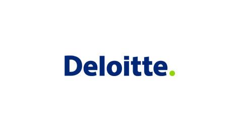 Studiu Deloitte: Proprietarii afacerilor de familie vor să mențină controlul asupra businessului, dar nu au încredere în planurile lor de succesiune