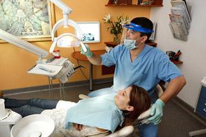 Crește preferința românilor pentru tratamente stomatologice premium