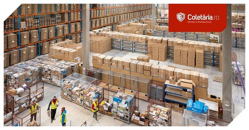 Coletăria.ro anunță investiții de 2 milioane de euro în dezvoltarea afacerii în acest an